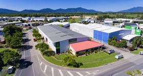 Factory, Warehouse & Industrial commercial property for sale at 40 - 56 Hargreaves Street Edmonton QLD 4869