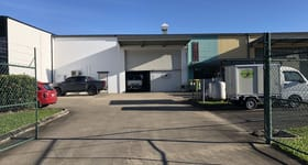 Factory, Warehouse & Industrial commercial property sold at 7 Bramp Close Portsmith QLD 4870
