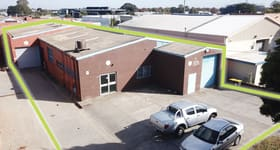 Factory, Warehouse & Industrial commercial property sold at 18 Cottage Street Blackburn VIC 3130