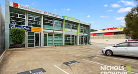 Offices commercial property for sale at Suite 7/107 Tulip Street Cheltenham VIC 3192