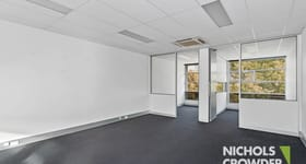 Medical / Consulting commercial property for sale at Suite 7/107 Tulip Street Cheltenham VIC 3192