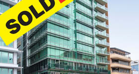 Offices commercial property sold at Suite 716, 147 Pirie Street Adelaide SA 5000