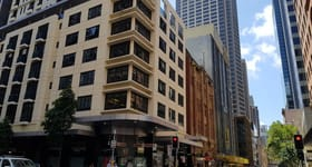 Medical / Consulting commercial property for sale at Suite 23, Level 16/327-329 Pitt Street Sydney NSW 2000