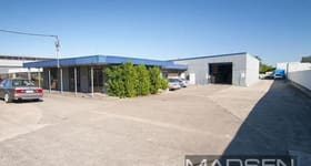 Factory, Warehouse & Industrial commercial property for sale at 161 Bradman Street Acacia Ridge QLD 4110