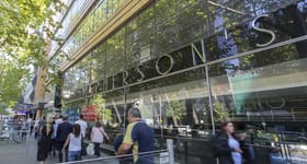 Offices commercial property for sale at 307/546 Collins Street Melbourne VIC 3000