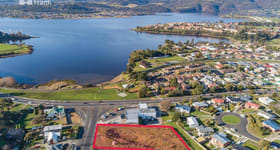 Development / Land commercial property for sale at 7-9 Abbotsfield Road Claremont TAS 7011