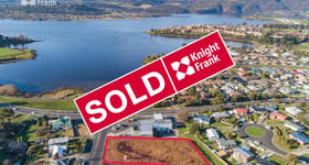 Development / Land commercial property sold at 7-9 Abbotsfield Road Claremont TAS 7011