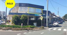 Shop & Retail commercial property sold at 6/43 Minchinton Street Caloundra QLD 4551