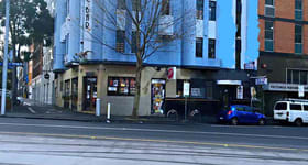 Hotel, Motel, Pub & Leisure commercial property for sale at 238 Victoria Street North Melbourne VIC 3051