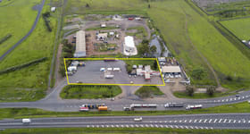 Other commercial property for sale at 18204 Warrego Highway Dalby QLD 4405