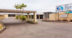 Hotel, Motel, Pub & Leisure commercial property for sale at South Gladstone QLD 4680