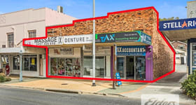 Shop & Retail commercial property for sale at 1377 Logan Road Mount Gravatt QLD 4122