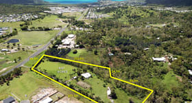 Development / Land commercial property for sale at 1632 Shute Harbour Road Cannon Valley QLD 4800
