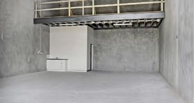 Factory, Warehouse & Industrial commercial property for sale at 7/1 Hawkins Crescent Bundamba QLD 4304