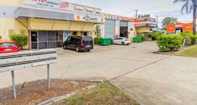 Offices commercial property for sale at 2/780 Boundary Road Coopers Plains QLD 4108
