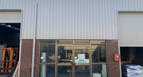 Factory, Warehouse & Industrial commercial property for sale at 4/14 ELSUM AVE Bayswater North VIC 3153