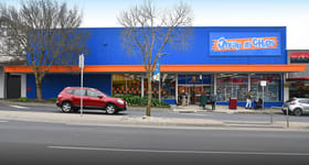 Shop & Retail commercial property sold at 173-183 Murray Street Colac VIC 3250
