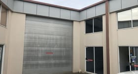 Medical / Consulting commercial property for sale at Nerang QLD 4211