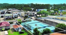 Factory, Warehouse & Industrial commercial property sold at 38 Currumbin Creek Road Currumbin Waters QLD 4223