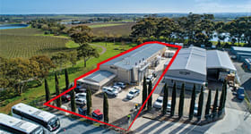 Factory, Warehouse & Industrial commercial property for sale at Unit 4/8 Jay Drive Willunga SA 5172