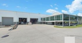 Factory, Warehouse & Industrial commercial property for sale at 980 Lytton Road Murarrie QLD 4172