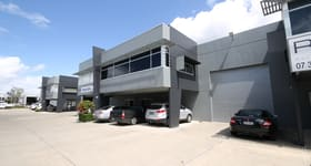 Factory, Warehouse & Industrial commercial property for lease at 5/10 Hook Street Capalaba QLD 4157
