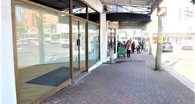 Shop & Retail commercial property for lease at 8/1-5 The Seven Ways Rockdale NSW 2216