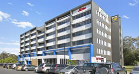 Offices commercial property for lease at Unit 207/1 Bryant Drive Tuggerah NSW 2259