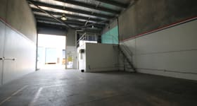 Factory, Warehouse & Industrial commercial property for sale at 6/20-22 Enterprise Street Cleveland QLD 4163