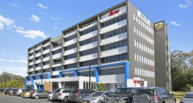 Offices commercial property for sale at Level 2/1 Bryant Drive Tuggerah NSW 2259