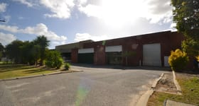 Other commercial property for lease at 85 Knutsford Avenue Belmont WA 6104