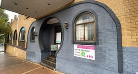 Shop & Retail commercial property sold at 3/30-34 Station Street Engadine NSW 2233