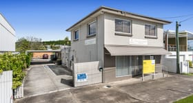 Offices commercial property sold at 15 Abbott Street Camp Hill QLD 4152