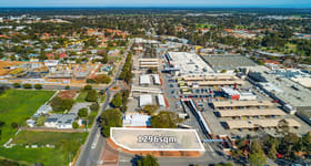 Offices commercial property for sale at 29 Church Avenue Armadale WA 6112