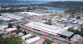 Factory, Warehouse & Industrial commercial property for sale at 3-13 Stockyard Place West Gosford NSW 2250