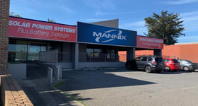 Showrooms / Bulky Goods commercial property for sale at 172 Main South Road Morphett Vale SA 5162