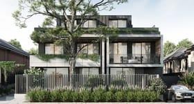 Development / Land commercial property sold at 48 Edgar Street Glen Iris VIC 3146