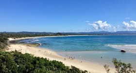Hotel, Motel, Pub & Leisure commercial property for sale at Byron Bay NSW 2481