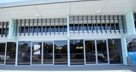 Medical / Consulting commercial property for lease at Shop 5/11-19 Hilton Terrace Tewantin QLD 4565