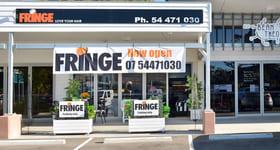 Shop & Retail commercial property for sale at Shop 7/11-19 Hilton Terrace Tewantin QLD 4565