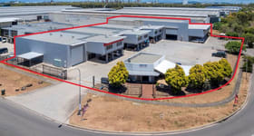 Factory, Warehouse & Industrial commercial property for sale at 21 Brownlee Street Pinkenba QLD 4008