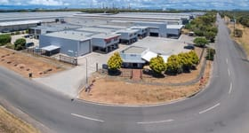 Factory, Warehouse & Industrial commercial property for lease at 2-3/123 Bancroft Road Pinkenba QLD 4008
