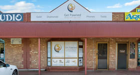 Offices commercial property for sale at Unit 1,12 Anderson Walk Smithfield SA 5114