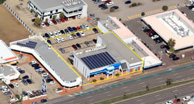Medical / Consulting commercial property for sale at 294- 296 Ross River Road Aitkenvale QLD 4814