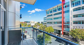 Medical / Consulting commercial property for lease at 13/50-56 Sanders Street Upper Mount Gravatt QLD 4122