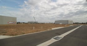 Development / Land commercial property for sale at 7 Trade Way Cranbourne West VIC 3977