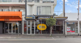 Offices commercial property for sale at Shop 1/457-459 Lygon Street Brunswick East VIC 3057