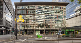 Offices commercial property sold at Suites 2.24-2.26, 838 Collins Street Docklands VIC 3008