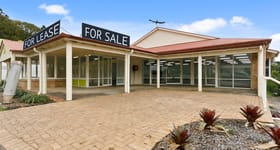 Shop & Retail commercial property for lease at 72 Maple  Street Maleny QLD 4552