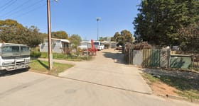 Factory, Warehouse & Industrial commercial property for sale at 20-22 Wiley Street Elizabeth South SA 5112